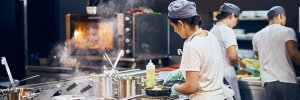 5 Tips Aspiring Culinary Business Owners Should Consider
