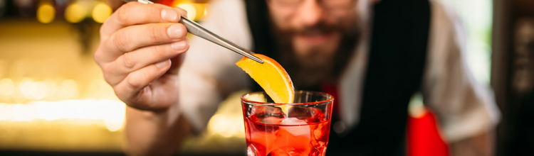 A Bartender S Guide To Liquor Liability Insurance