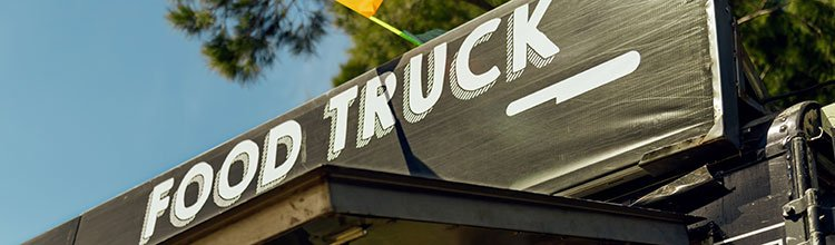 5 Ways to Rev Up Your Food Truck Marketing