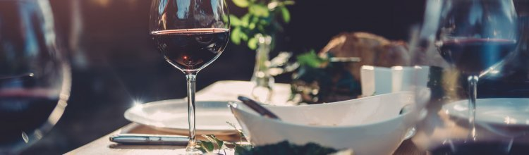 Food Safety Practices Gone Wrong: Why You Need To Add Restaurant Insurance To Your Risk Management Strategy