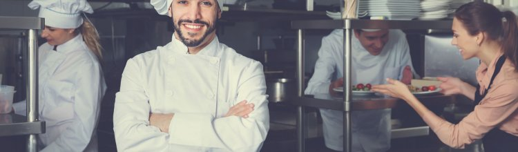 4 Risks of Running a Personal Chef Business Without Insurance